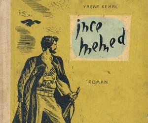 Olmazsa olmaz 10 Yaşar Kemal kitabı