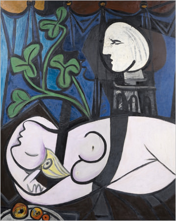 pablo picasso 2 essay Free pablo picasso papers, essays, and research papers.
