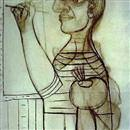Picasso: çılgın bir hayatın soyadı