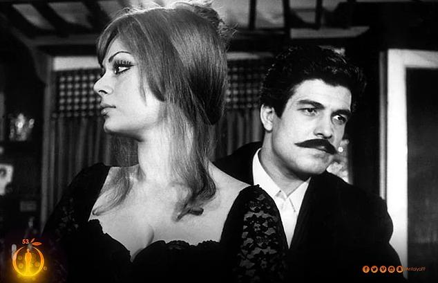 Altın Portakal sahibi en iyi 10 romantik film