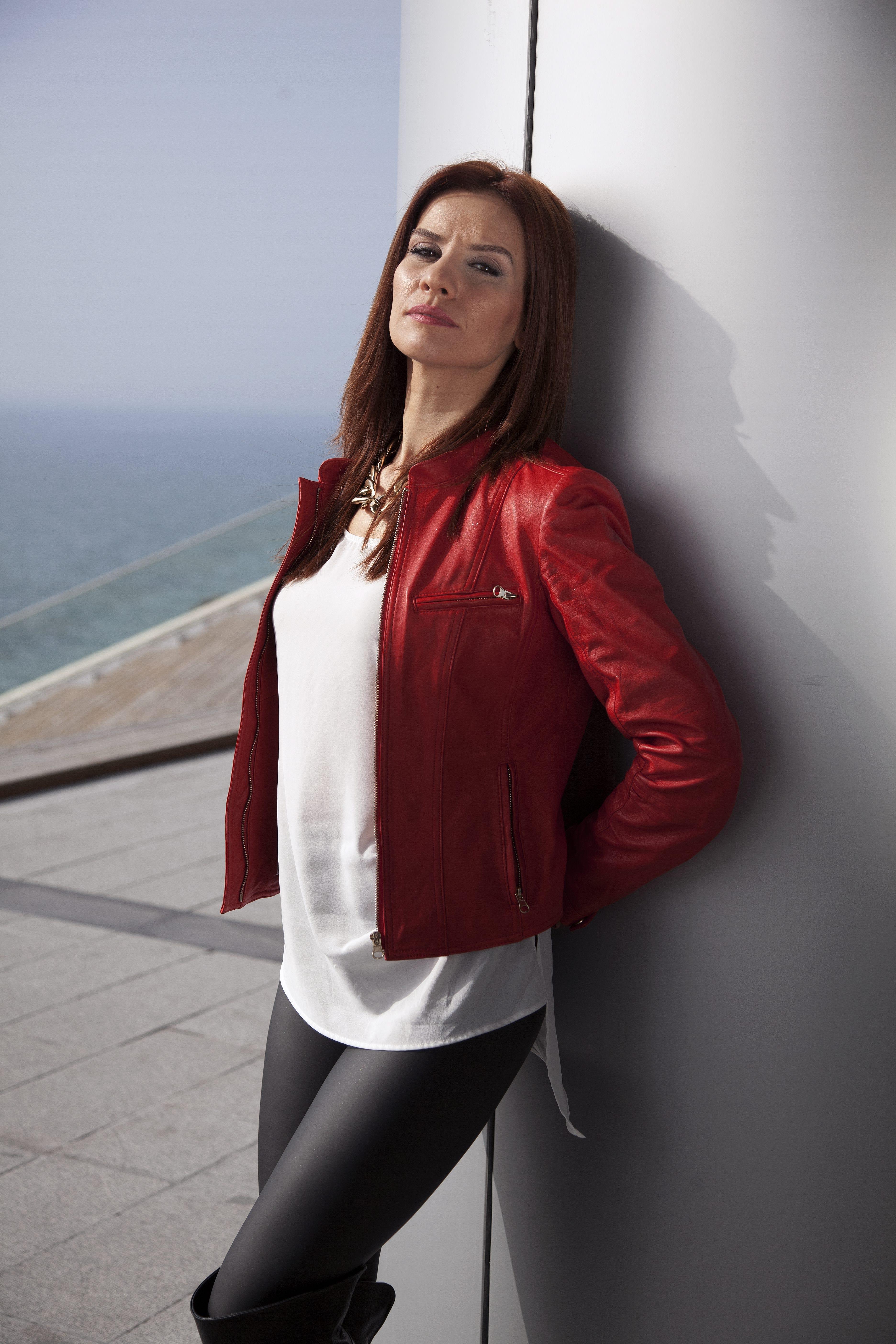 Esra Erol: Emeğimin karşılığını aldım