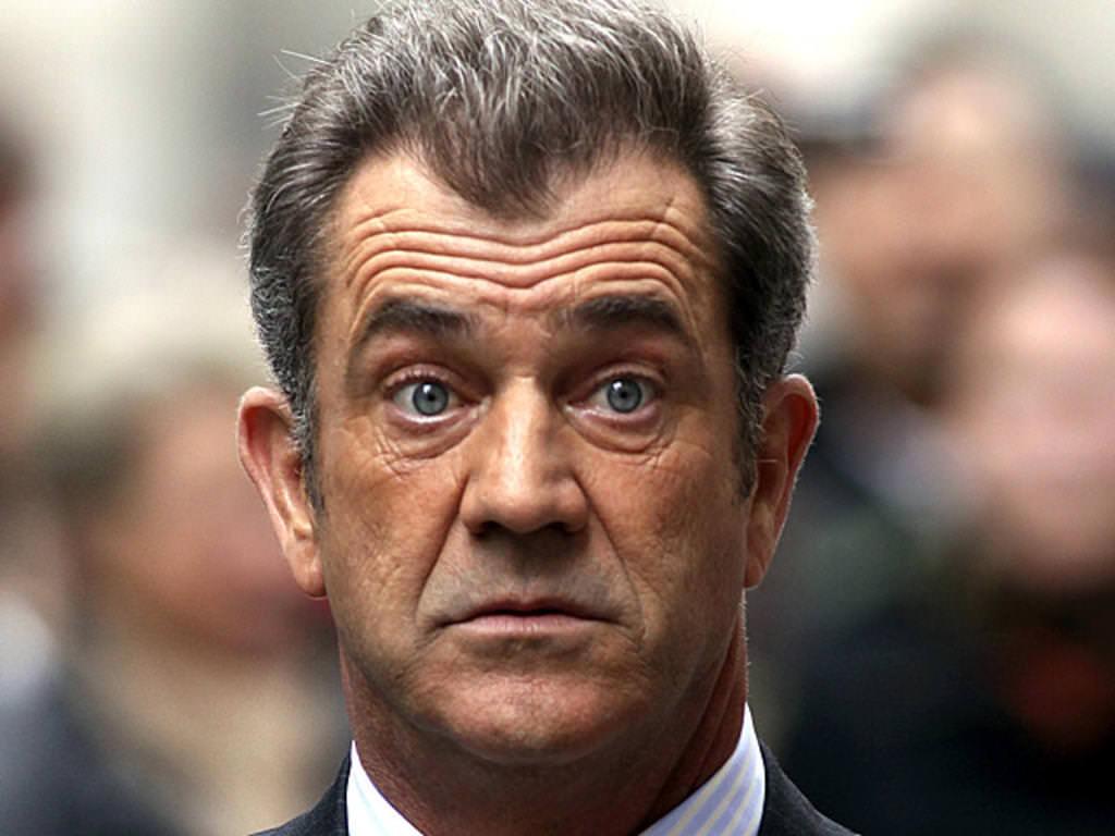 İşte Mel Gibson'ın kendisinden 34 yaş küçük sevgilisi Rosalind Ross