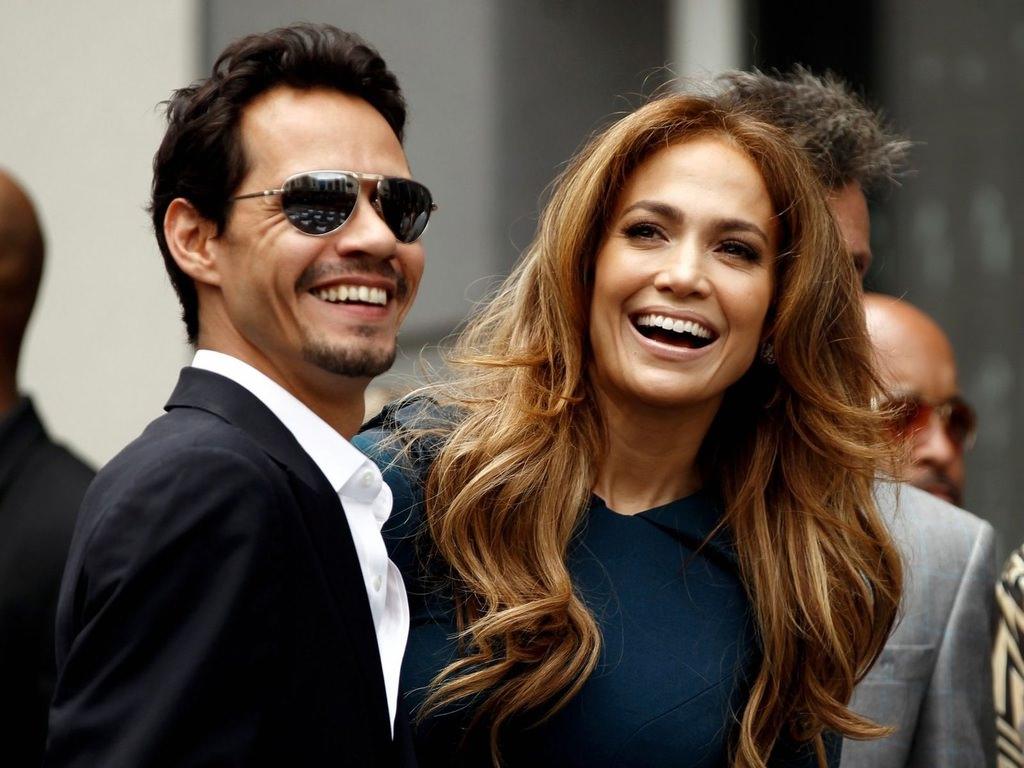 Jennifer Lopez evine alıcı bulamıyor