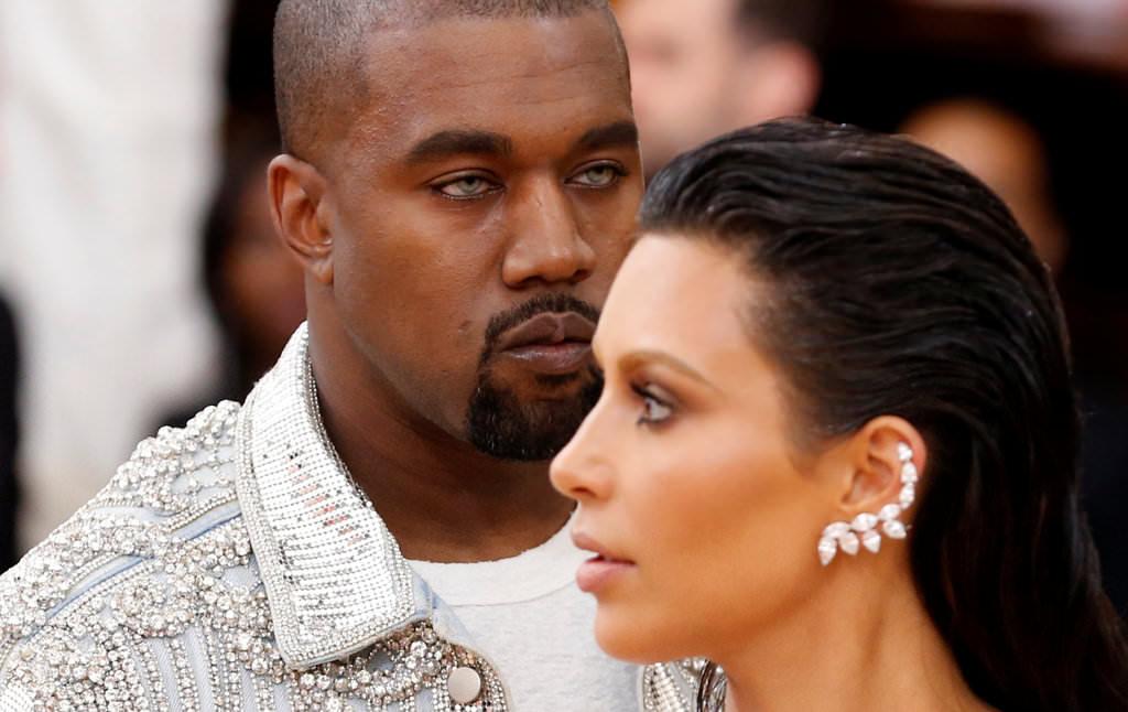 Kanye West'in hastaneye kaldırılma sebebi ortaya çıktı