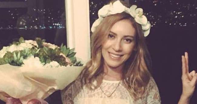Sinem Kobal ve Kenan İmirzalıoğlu yarın evleniyor