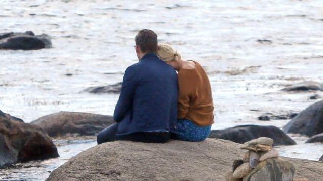 Taylor swift ayrılık acısını çabuk atlattı