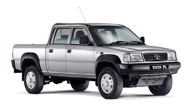 20.000 tl'ye 0 km otomobiller - sayfa 1 - galeri - otomobil - 10