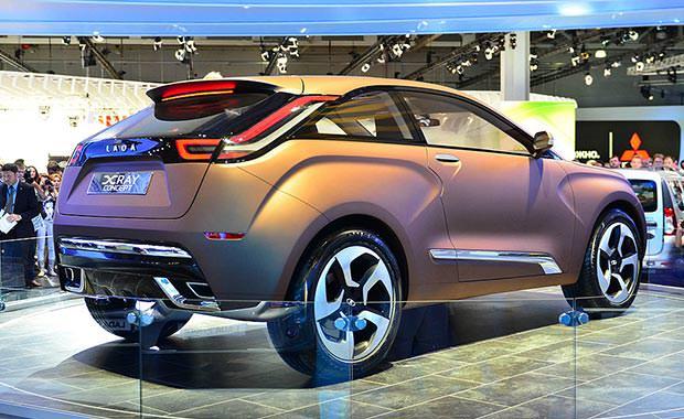 40 bin liraya alınabilecek otomobiller - sayfa 1 - galeri