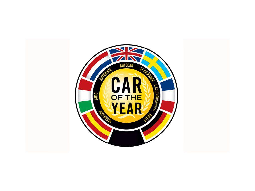 Avrupa'nın en iyi otomobilleri