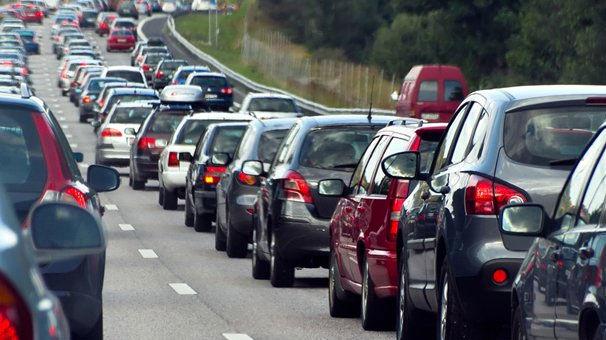 İkinci el otomobil piyasası büyüyor!