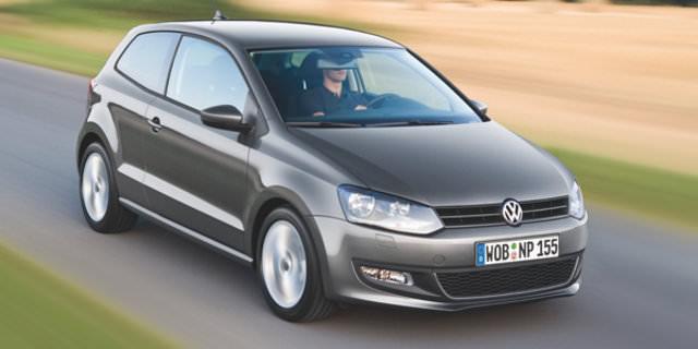 İşte 2015'in en ucuz arabaları - sayfa 1 - galeri - otomobil - 31