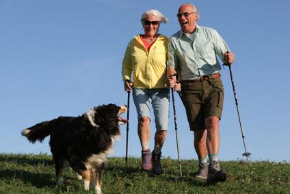 13 adımda emeklilik depresyonundan kurtulun