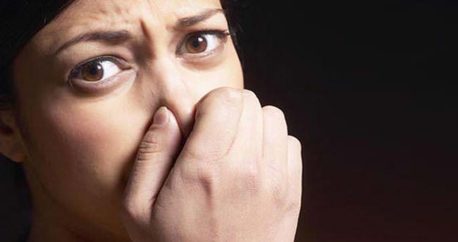 Ağız kokusu sebepleri ve çözümleri nelerdir?