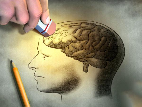 Alzheimer'a karşı bol bol tüketin çünkü…