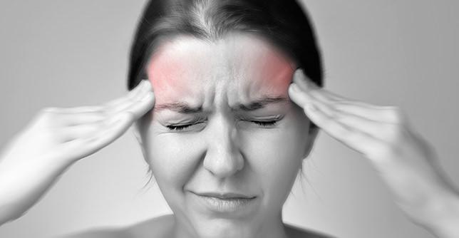 Baş ağrısına ilaç gibi geliyor!