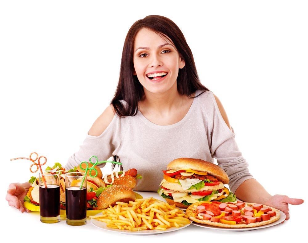 Beslenme bozukluğu depresyona sokuyor