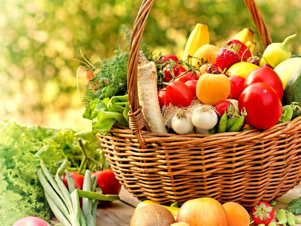 Bu sebzelerin sadece birkaç gramının tüketilmesi bile yeterli!