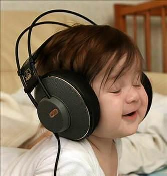 müzik dinle ile ilgili görsel sonucu