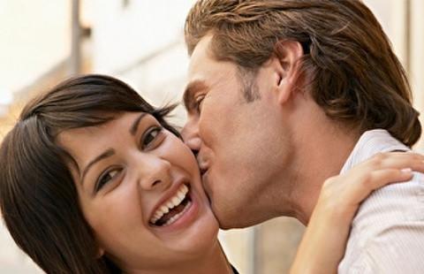 Çiftlerin yüzünü güldürüyor
