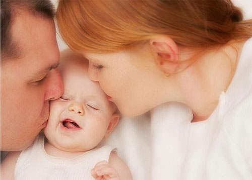 Çocuk sahibi olmak isteyenlere müjde!