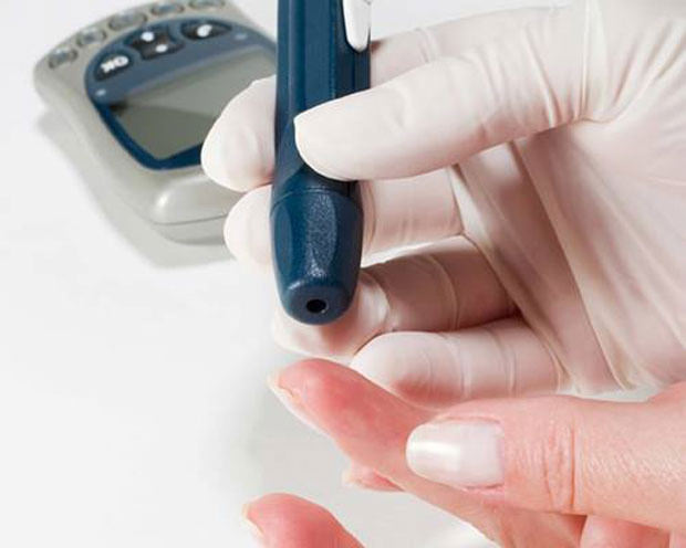 Diyabet hastaları artık tüketebilir! Nasıl mı?