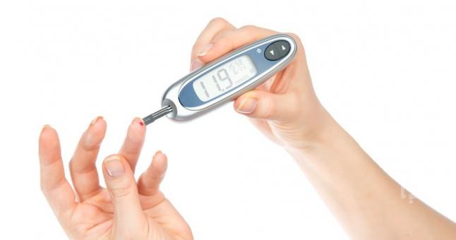Как пользоваться измерителем сахара в крови