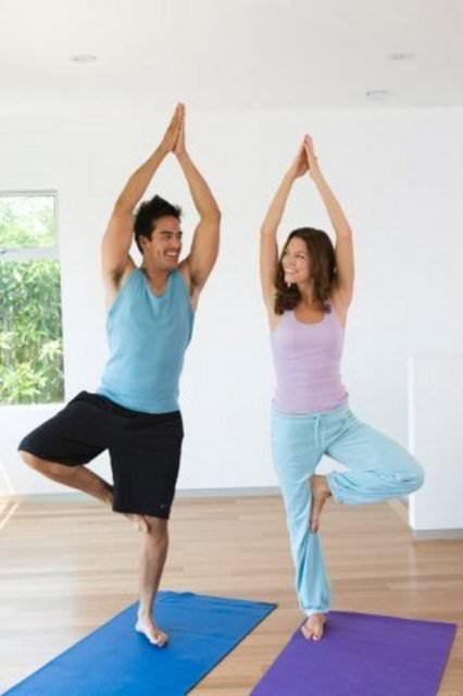 Düzenli egzersiz için 50 sebep