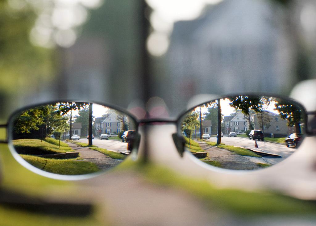 Восстановление зрения у детей: 4 эффективных упражнения - 7я.ру 2