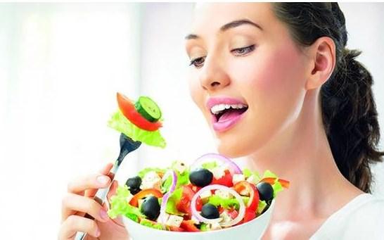 İştahınızı kesecek gıdalar