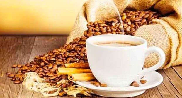Kahvenin bu faydası ilk kez ortaya çıktı