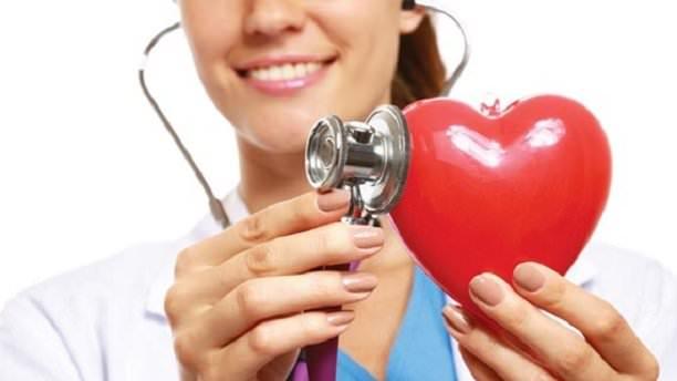 Kalp hastaları sakın tüketmeyin!