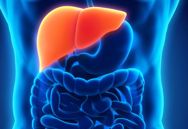 Karaciğer yağlanması olanlar için ciddi problem…