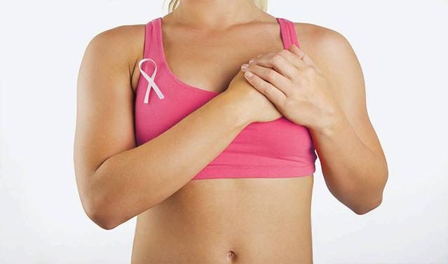 Meme kanserine zemin hazırlayan 9 alışkanlık