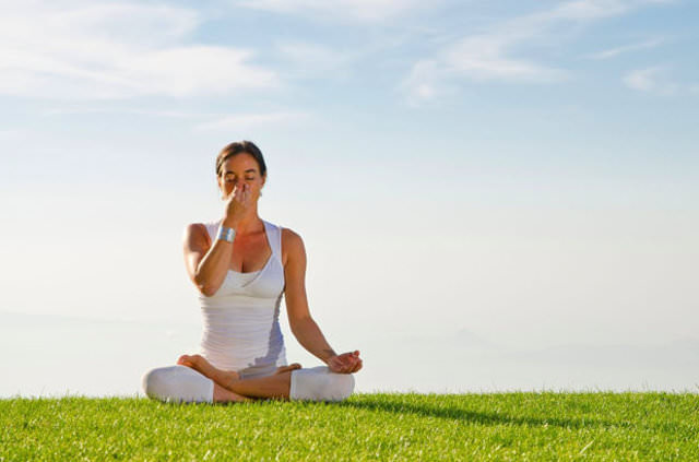 Sağlıklı zihin için çok önemli