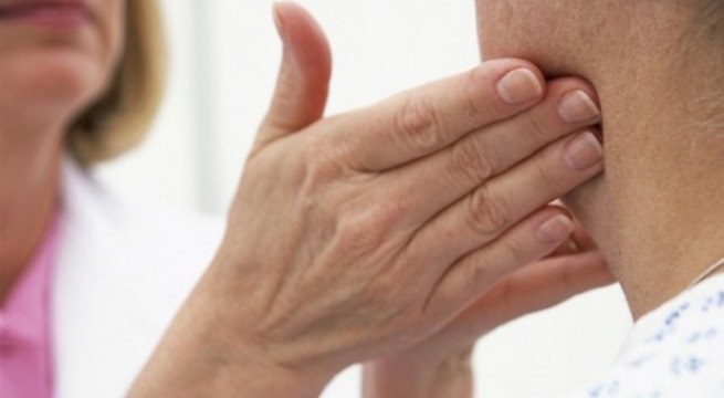 Лечение при невралгии в домашних условиях