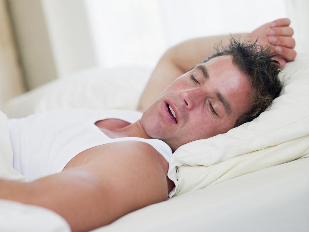 Uykuda ani ölümlere sebep oluyor