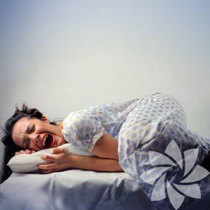 Uyutmayan 8 alışkanlık