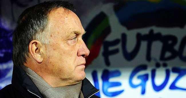 Fenerbahçe'den 2 yıllık sözleşme...