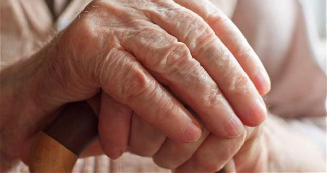Alzheimer hastalığının nedenleri