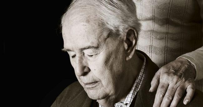 Alzheimer hastalığında müziğin etkisi