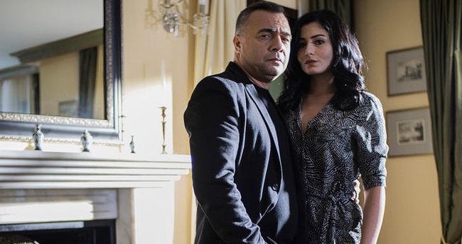 Arda Turan'a 'Eşkıya' lakabı taktılar