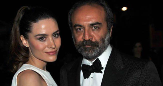 Belçim Bilgin ile Yılmaz Erdoğan boşanıyor iddiası
