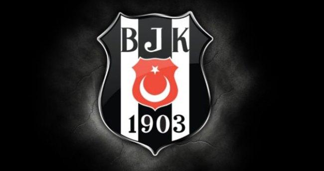 Beşiktaş'a Alman Panzeri