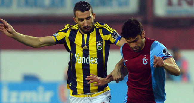 Beşiktaş'tan Mehmet Topal'a 50 milyon TL!