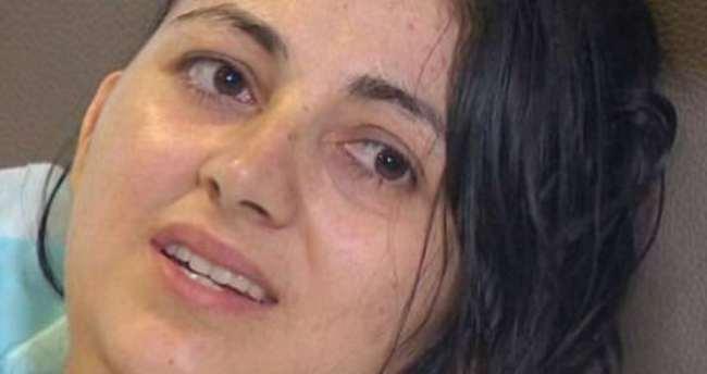Beyni kurtlanan kadın, doktorları bile şaşırttı