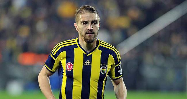 Caner: Fenerbahçe'yi mahveden adam...
