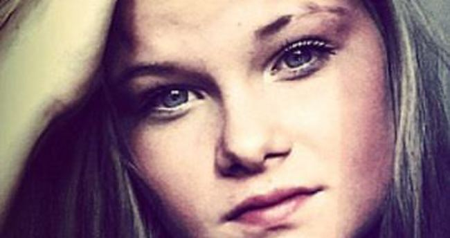Danimarka'da IŞİD videosu izleyen kız annesini öldürdü