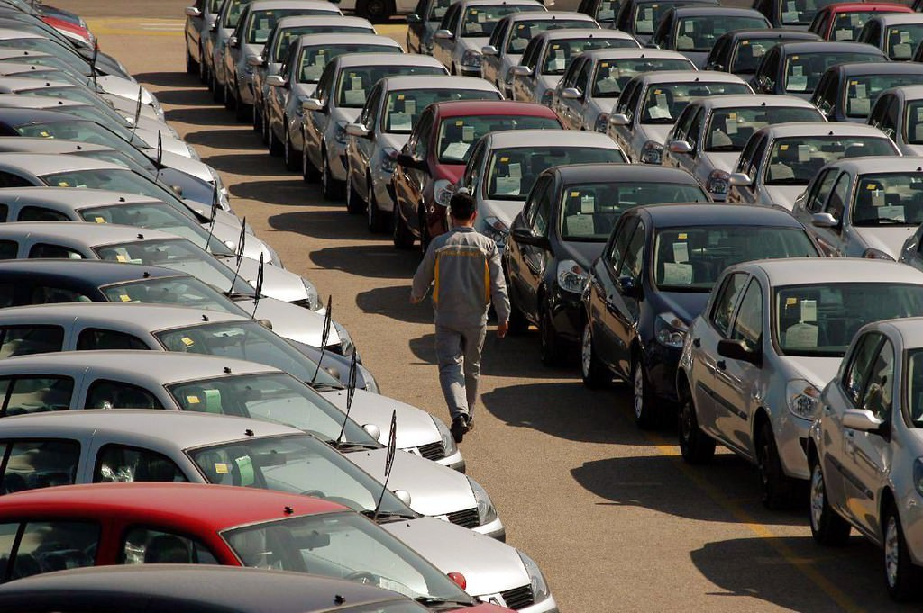 Değişecek ÖTV oranları sonrası araç fiyatları ne kadar artacak?