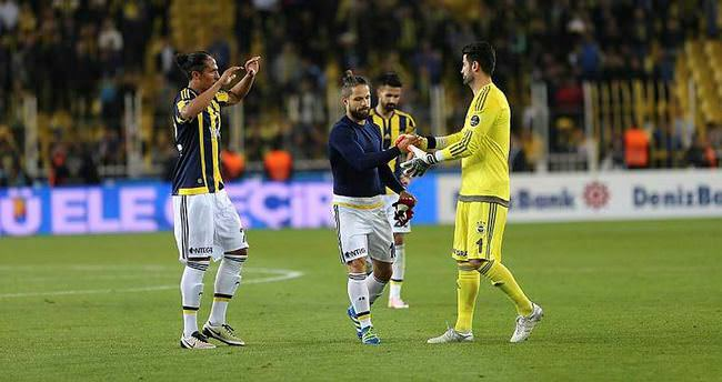 Diego Ribas Antalyaspor ile anlaştı