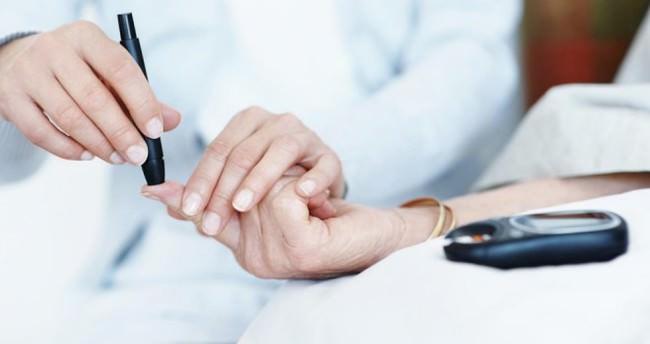 Diyabete yakalanmak istemiyorsanız bunları uygulayın
